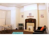 6 Bed Tce property situated in the popular location of Azalea Terrace North, Ashbrooke, Sunderland.