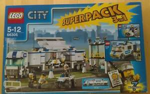 Multiple Lego sets for sale - prestine condition! Pennant Hills Hornsby Area Preview