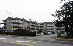 West Abbotsford Apartment For Rent | 32120 Peardonville Rd.