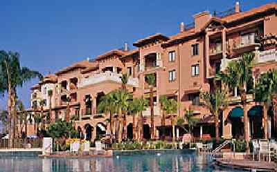 Bonnet Creek Disney Orlando FL Condo Feb Mar May Jun Jul Aug Sep Oct Nov Dec Jan