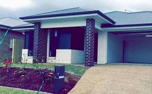 Available New Home -  4 Bed | 2 Bath | 2 Car - Mango Hill Mango Hill Pine Rivers Area Preview