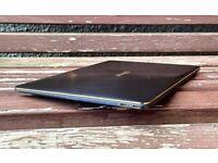 ASUS ZenBook 3 i7 Quad Core, 16GB RAM, 1TB SSD, 12.9 FHD Screen, UltraBook Laptop 13 inch 12