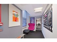 400sqft Private Office + Desk Spaces + Bookable Meeting Rooms in our Strand & Victoria office!