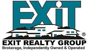 Before you put your home up for sale... Belleville Belleville Area image 4