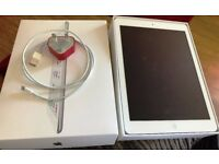 Ipad Air 16GB Wifi & 3G