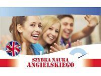Kursy angielski metodą bezpośrednią w Bristolu - szkoła angielskiego Direct Study House