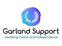 Support Worker - Full Time Permanant