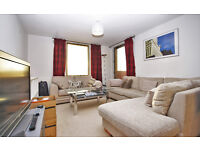 Lovely two bedroom second floor apartment located in the Schoolhouse Yard development