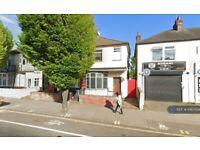 Studio flat in Enfield, London, N9 (#1067234)