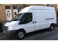 Milton Keynes Cheap Man And Van Services