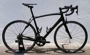Specialized S-works Roubaix SL4! L. Sram Etap 11s! Paradigm Elite Dulwich Hill Marrickville Area Preview