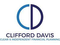 Independent Mortgage Broker & Financial Advisor