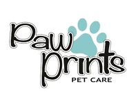Dog Walker, Pet Care, Dog Walking, Pet Sitter