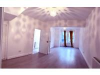 3 bedroom house in Southall, UB1