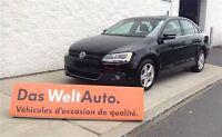 2012 Volkswagen Jetta 2.0 TDI Comfortline Nouvel arrivage !