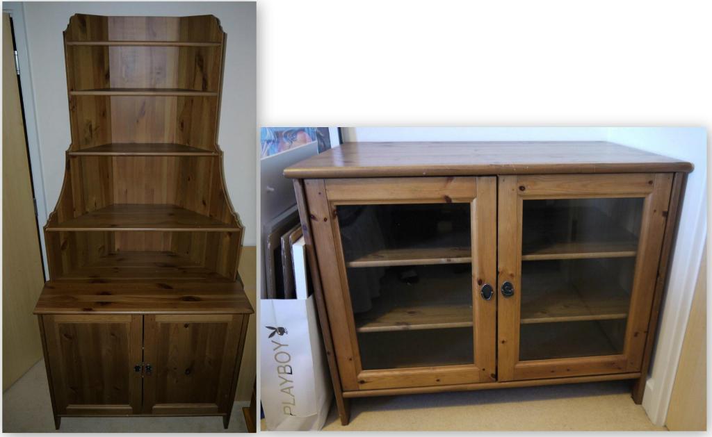 Armoire leksvik ikea. cool large image for ikea storage cabinets