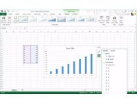 MICROSOFT OFFICE PRO 2013 (PC only)