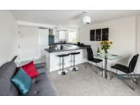 1 bedroom flat in The Famous Residence, Cheltenham , GL50 (1 bed)