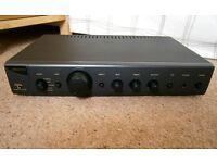 Arcam Alpha 7r Amplifier