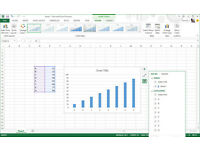 MICROSOFT OFFICE SUITE 2013 for PC