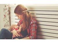 Ashford Breastfeeding Support