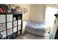 Single room just off Gloucester Road