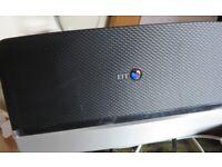 BT Home Hub 4 Broadband router