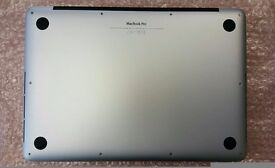 "Apple Macbook Pro (2015) 13"" Low Price Quick Sale"