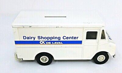 grumman van for sale  Shipping to Canada
