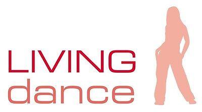 Living Dance 2011