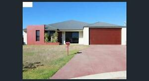~Spacious, modern family 4x2 ~ OPEN Saturday 30/07 at 12.30 Yanchep Wanneroo Area Preview
