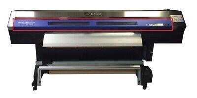 Genuine Roland Soljet Pro Iii Xc-540 Printer Assy Cover F 1000001614