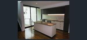 FURNISHED ENSUITE AVAILABLE IN PRIME LOCATION Kensington Melbourne City Preview