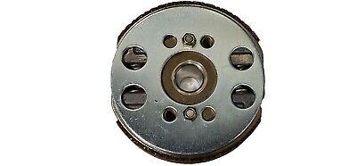 Bs60-4 Clutch Assembly 90mm Oem Wacker Neuson Rammer Part 5000182208
