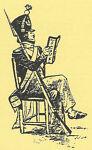 Aide de Camp Books and Prints