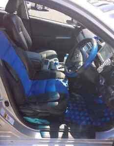 2016 Toyota Camry Sedan **12 MONTH WARRANTY** Moorebank Liverpool Area Preview