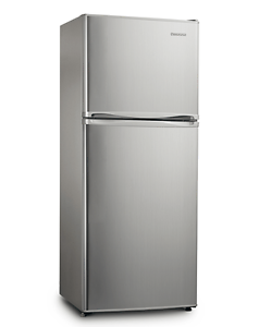 On Sale!! Brand New Changhong 400L Top Mount Fridge Kogarah Rockdale Area Preview