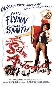 San-Antonio-Errol-Flynn-Alexis-Smith-movie-poster-print