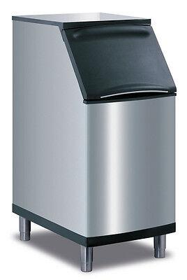 Manitowoc D-420 Ice Storage Bin 310 Lb. Capacity Bin Only