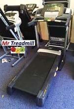 NORDIC TRACK T13.0 Treadmill | Mr Treadmill Hendra Brisbane North East Preview