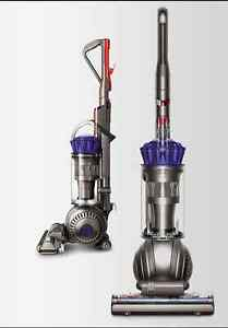 DYSON - upright vacuum cleaner Coombabah Gold Coast North Preview