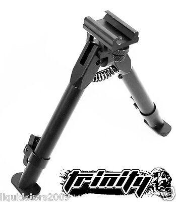 Tippmann TMC Gun Bipod, Tippmann TMC Paintball Gun Bipod, Tippmann TMC Upgrades.