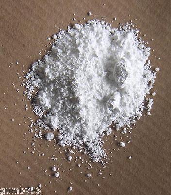 Barium Carbonate 99 1 Pound Lb Lab Ceramic Chemical Baco3