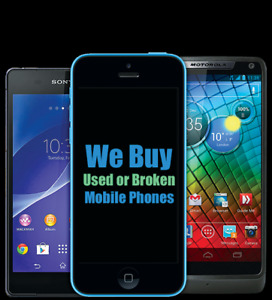 Wanted:Buying ALL PHONES!GET CASH Today $$$$$$$$Pickup Available
