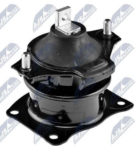 FRONT ENGINE MOUNT HONDA ACCORD CL# 2002-2008 HYDRAULIC / AUTO TRANS