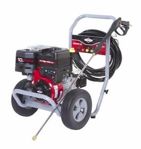PRESSURE CLEANER (ELECTRIC / PETROL) - $40 / $75 PER DAY Stirling Stirling Area Preview