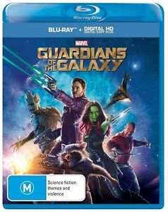 Blu ray discs gt see more guardians of the galaxy blu ray disc 2014