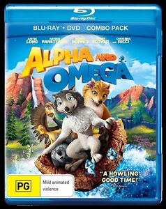 Alpha-And-Omega-Blu-ray-2011-2-Disc-Set