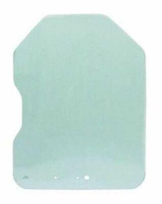 Bobcat Door Glass Window S100 S130 S150 S160 S175 S185 S205 Skid Steer Front