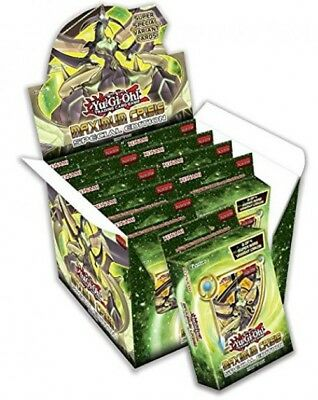 YuGiOh Maximum Crisis Special Edition Box [10 Decks]
